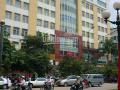 Cho thuê VP tòa nhà Thời báo Kinh tế, 98 Hoàng Quốc Việt, CG DT từ 70-100-500m2 LH: 0904920082
