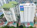 Chính sách siêu hấp dẫn cùng giá bán tốt nhất tại CC 282 Nguyễn Huy Tưởng, 22tr/m2. 0986647896