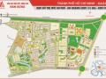 Bán nền khu C - An Phú An Khánh (4mx20m (31F - 12m), giá 117 tr/m2), 0949003009