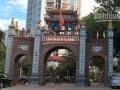 Cho thuê căn hộ CC mini tại số 19 mặt phố Mễ Trì Thượng, Nam Từ Liêm, Hà Nội