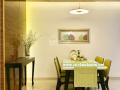 Căn hộ 02 phòng ngủ Cityland gần Lotte, đã nhận nhà, giá 2.09 tỷ