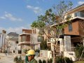 Chỉ 210 triệu sở hữu nhà phố, biệt thự - Swan Park - CFLD - Liền kề Q2 - Đông Sài Gòn 0939.777.039
