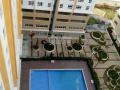 Chính chủ căn hộ Sunview Town, 1 tỷ 290tr, giao nhà ngay, nhà mới view sông. LH 0938 589 117