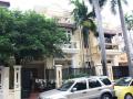 Cho thuê nhiều biệt thự nội thất đẹp, giá rẻ ở Ciputra, giá từ 22 triệu/tháng