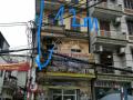 Cho thuê hội trường tại Lê Trọng Tấn, Q. Thanh Xuân. LH Mr. Lợi 09738896