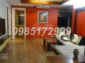 Cho thuê căn hộ 3 phòng ngủ ở khu đô thị Nam Thăng Long - Ciputra Hà Nội, giá rẻ