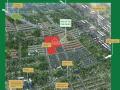 Đất mặt tiền đường Bắc Sơn 60m đi sân bay Long Thành chỉ 670tr/nền. SHR, TC 100%