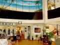 Bán Khách sạn The Palms  ngay DA Ocean Dunes, Tp Phan THiết giá 23,5 tỷ