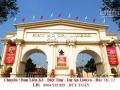 Trực bán hàng dự án Lideco Bắc 32 biệt thự mặt hồ, liền kề, LH Duy Toàn 0904535855