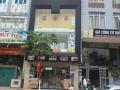 Cho thuê nhà ngõ 49 Huỳnh Thúc Kháng, nhà đẹp, khu phân lô cao cấp. LH 0906218216