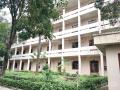 Cho thuê trường học 4000m2, 22 phòng, 2 dãy nhà tại TP. Thủ Dầu Một, Bình Dương