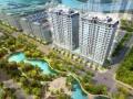 Bán lỗ nhiều căn hộ cao cấp Nam Phúc giá từ 3,5 - 4,5 tỷ, LH: 0932026630