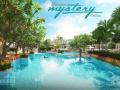 Sở hữu nền đẹp ngay Đảo Kim Cương, sông Sài Gòn, quận 2, chỉ từ 8.4 tỷ/nền. LH: Xem đất 0902428363