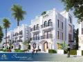 20 suất ngoại giao cuối cùng để sở hữu khách sạn biển kiểu pháp tại trung tâm Bãi Trường Phú Quốc
