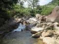 Bán 70 hecta đất rừng ven hồ Đồng Nghệ
