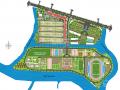 Dự án đất nền chung với 2 trường đại học lớn, DT 95m2, giá rẻ 21 triệu/m2, LH: 0902339877