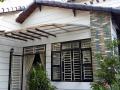 Cho thuê nhà nguyên căn khu dân cư Phú Hòa 1, Thủ Dầu Một, Bình Dương Ms Hằng 0947 22 77 99