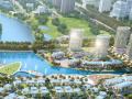 Cần bán gấp 01 căn nhà phố EcoPark Marina 180m2, mặt tiền 7.5m2 giá tốt, liên hệ 0913969292
