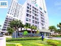 Cho thuê officetel Orchard Garden đường Hồng Hà, 36m2 giá 10tr/th, nội thất cơ bản