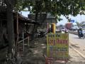 Mặt bằng kinh doanh mặt tiền Quốc Lộ 51, 44m2-88m2-132m2, TP. Biên Hòa chỉ từ 3 tr/tháng