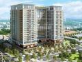 LH: 0986.888.443 bán chung cư nhà ở xã hội CSBCA 282 Nguyễn Huy Tưởng, văn phòng chủ đầu tư