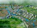 Bán biệt thự đơn lập khu Marina Ecopark