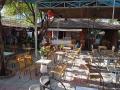 Cần sang lại quán cafe mặt tiền đường Hoàng Hoa Thám, Hiệp Thành, Thủ Dầu Một, Bình Dương