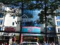 Văn phòng Mirae, BigC đường Tô Hiến Thành cho thuê nhiều diện tích