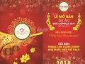 Ngày 28/1 Đà Thành Land chính thức mở bán giai đoạn 2 Dự Án Complex City