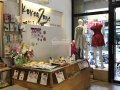 Cần sang gấp shop bán quần áo và mỹ phẩm, đường Quang Trung, Nha Trang, giá rẻ, LH Tâm 0974.663.889