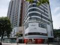 Cho thuê và tư vấn thiết kế VP tại hơn 80 tòa nhà trung tâm TP Đà Nẵng, LH Hotline: 098.20.999.20
