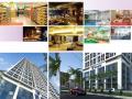 Bán căn hộ góc Đông Nam giá tốt nhất Hà Đông, ân hạn nợ gốc 18 tháng, lãi suất ưu đãi 0%