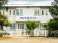 Bán nhà mặt tiền khu đô thị DTA, Nhơn Trạch, Đồng Nai, 100m2, 950 triệu, 1 trệt 1 lầu đúc, 2PN 2WC