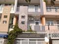 Cần cho thuê gấp nhà phố Sadeco, Phước Kiển, Nhà Bè, 1 trệt, 3 lầu, DT 5x20m giá 20tr/th nhà mới
