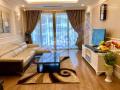 Cho thuê căn hộ chung cư cao cấp Mandarin Garden (124m2 sang trọng nhất dự án)