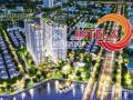 Thanh toán 192 triệu sở hữu ngay căn hộ thông minh 2PN, MT Nguyễn Văn Linh. LH: 0906 637 234