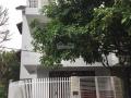Cho thuê nhà nguyên căn 15 x 30m, 5 tầng phố Trần Quốc Toản, Hải Châu, Đà Nẵng, 0936213628