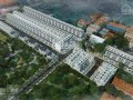 Mở bán dự án đất nền phân lô có 1 không 2 tại trung tâm Phố Nối, chỉ với 1,3 tỷ/1 lô 100m2