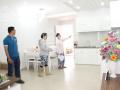Căn hộ Dream Home Residence giá 1,4 tỷ/2PN, nhận nhà ở ngay, LH 0902 360 442