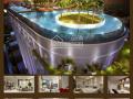 Bán căn hộ Terra Royal khách sạn 5*, chỉ với 3,8 tỷ/58m2/2PN nhận ngay chiết khấu 3%