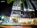 Chính chủ bán căn hộ mini penthouse đẳng cấp An Gia Riverside view sông quận7, 0902514989