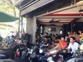 Chính chủ cho thuê mặt bằng kinh doanh tại 88 Nguyễn Biểu, quận 5, mặt tiền 3.5m, khu KD sầm uất