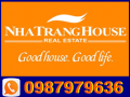 Bán Khách Sạn + Nhà Hàng Đường Hùng Vương Nha Trang.