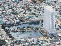Cho thuê căn hộ Hoàng Anh Gia Lai ngay trung tâm TP, 2PN, giá 10 - 12 triệu/tháng. LH 0983 368 333