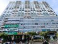 Cho thuê căn hộ 2 phòng ngủ chung cư H3 , Quận 4 , Tphcm giá 10tr/tháng , LH 0938799406