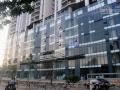 Cho thuê mặt bằng trung tâm thương mại tòa SME Hoàng Gia, diện tích: 500m2