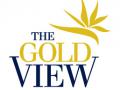 NHẬN KÍ GỬI VÀ CHO THUÊ CHUYÊN DỰ ÁN THE GOLD VIEW 1PN-13TR, 2PN-16TR, 3PN-32TR. LH: 0911118483