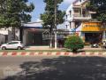 Cho thuê nhà nguyên căn, mặt tiền Huỳnh Văn Lũy, gần UBND phường Phú Mỹ, đối diện công viên phường