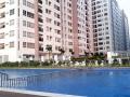 Bán gấp căn hộ Linh Đông, giá 1,670 tỷ ngay Phạm Văn Đồng