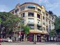 Cho thuê căn hộ ngã tư Đồng Khởi & Lý Tự Trọng diện tích 70m2, giá 28tr/tháng. Liên hệ 0902200800